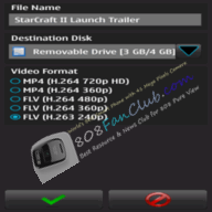 Nokia 808 Pure View Fan Club