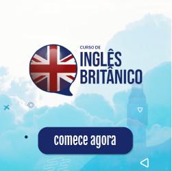 Inglês Britânico Como Compreender e Falar Fluentemente