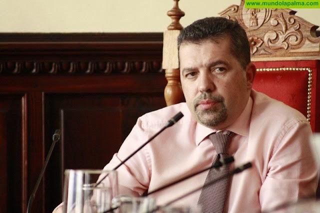 El PP reclama que se ordenen los departamentos municipales con el personal que necesiten