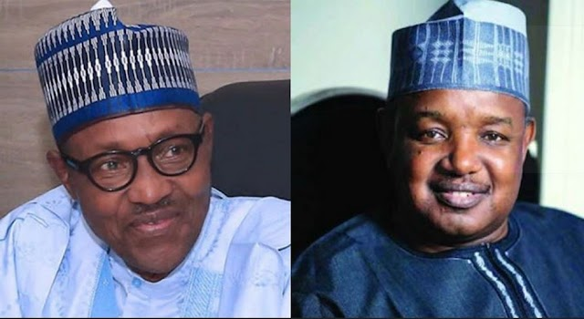 US Exposes FG's Plan To Pay APC Governor $100m From Abacha Loot