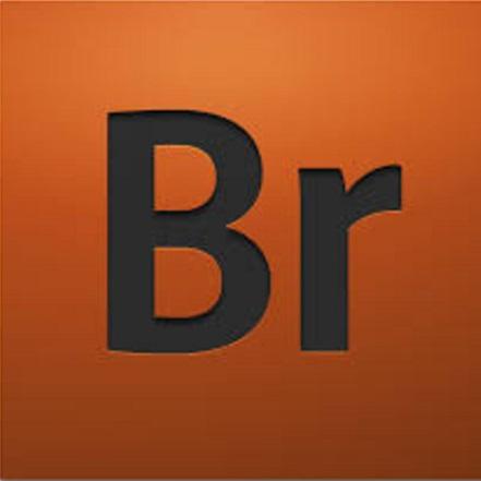 Portable Adobe Bridge CS6 Free Download