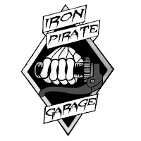 https://www.facebook.com/ironpirategarage/