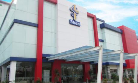 Jadwal Dokter Siloam Hospitals Purwakarta Terbaru