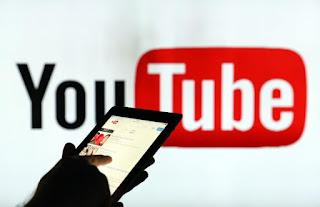 9 ide konten video Youtube dengan banyak viewer
