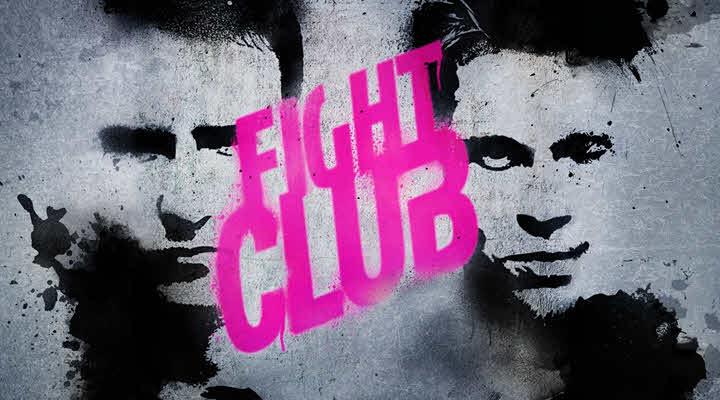 Movies Like Fight Club (1999)