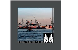 West Wolf - Dock Ambiences and SFX - Free download