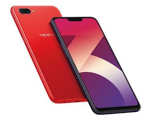 Oppo Meluncurkan produk baru mereka pada tahun  Cara Menyembunyikan Aplikasi di Oppo A3S, Begini Caranya
