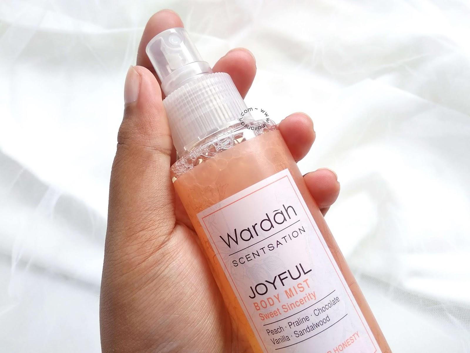 wardah-scentsation-body-mist-joyful