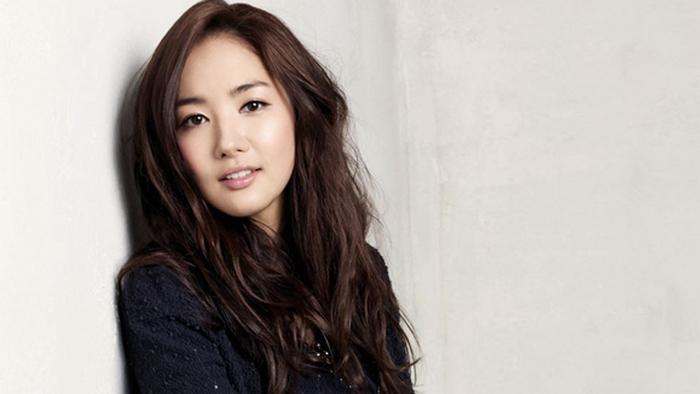 actress korea tercantik, aktor dan aktris korea, aktor korea terpopuler, aktris korea tercantik 2020 2021, aktris korea terkaya, aktris korea termahal, aktris korea terpopuler 2019 2020, aktris korea terseksi, artis korea tercantik 2020 2021, artis korea tercantik yang beragama islam, artis korea termahal, artis korea terpopuler, artis korea tertampan, kdramastory, kim so eun, nama artis korea tercantik, nama artis wanita korea terkenal, pasangan artis korea terpopuler, song hye kyo, a new leaf park min young, all about park min young, korean actress park min young, park min young before and after, park min young biography, park min young drama list, park min young facebook, park min young instagram, park min young latest news, park min young new drama 2019 2020, park min young plastic, park min young profile, park min young upcoming drama