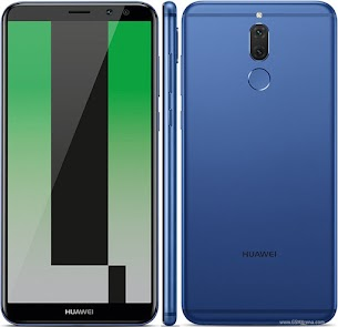 HUAWEI P Smart (2019) (POT-LX1AF) 9 0 Pie FRP Bypass Latest Done