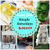 Come Join Simple Saturdays Blog Hop 6/4/16