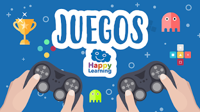 https://happylearning.tv/juegos/6-8-anos/