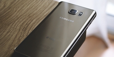 Cara Cek Sensor Samsung Dengan Kode dan Aplikasi