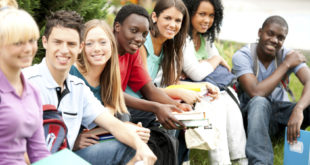 40 Scholarships for International Students at University of Messina in Italy, 2017-2018