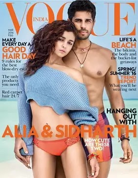 Top 10 hot selling Lifestyle magazines In India