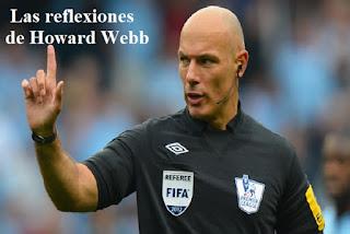 arbitros-futbol-reflexiones-webb