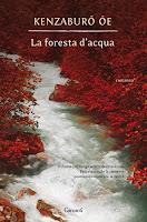 https://www.amazon.it/foresta-dacqua-Kenzaburo-Oe-ebook/dp/B07YZQSF7Q/ref=sr_1_1?__mk_it_IT=%C3%85M%C3%85%C5%BD%C3%95%C3%91&keywords=La+foresta+d%E2%80%99acqua&qid=1572713714&s=digital-text&sr=1-1
