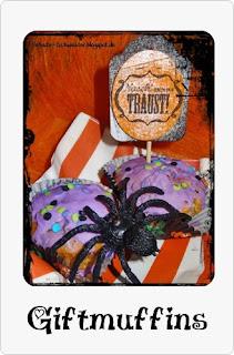 http://liebste-schwester.blogspot.de/2013/10/endlich-halloween.html