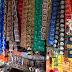 बडी खबर : दिल्ली में गुटखा, पान मसाला, तंबाकू व खैनी की बिक्री पर लगी पाबंदी