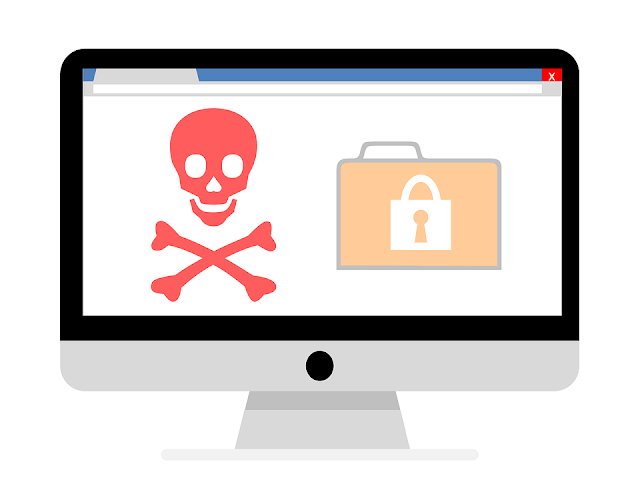 DeathRansom, started as a mere joke is now encrypting files! - E Hacking News