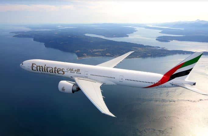 8-معايير-وشروط-تتبعها-طيران-الإمارات-لنقل-المسافرين