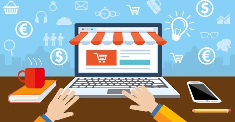 Pentingnya Pengembangan Situs Web bagi Perusahaan