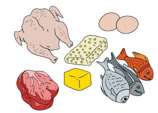 Makanan dan Kesehatan (Halaman 76)