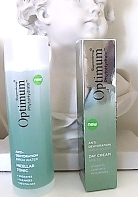 Optimum PhytoHydrate by Superdrug