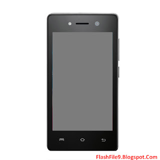 Lava iris 505 Flash File Download Link Available   This post i will share with you upgrade version of Lava iris stock rom. you can easily download this flash file on our site below. at first make sure your phone don't has any hardware issue.