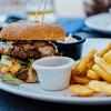 6 Menu Makanan Sehat Untuk Sarapan Pagi Keluarga Tercinta