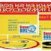 Aplikasi BOS K2 K3 K4 K5 K6 K7 K7A K7B K7C Format Lengkap