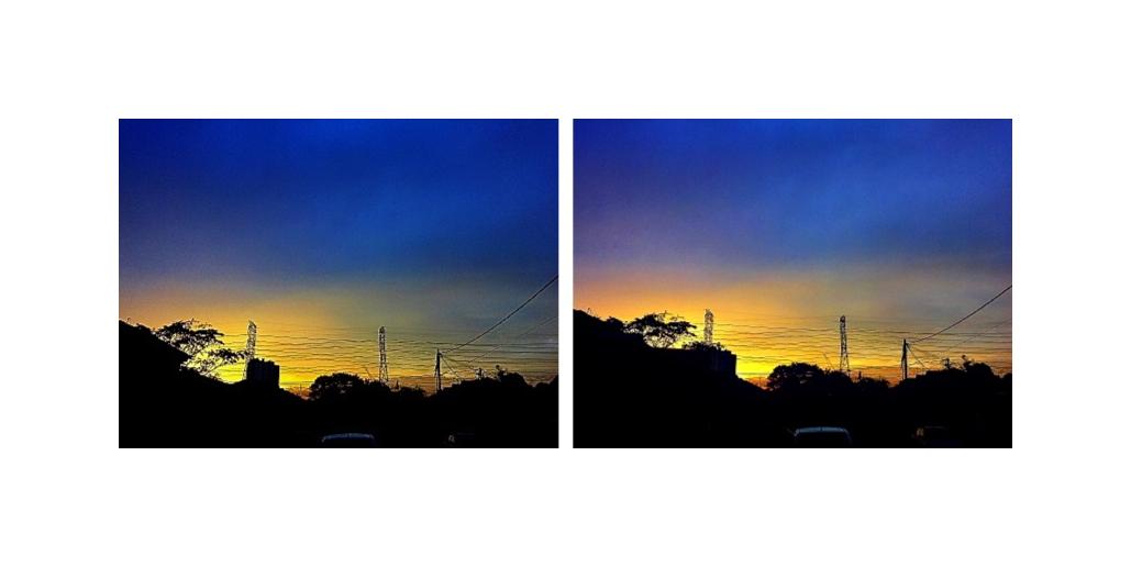 Mobile Photography: Un, Deux, et Trois 03
