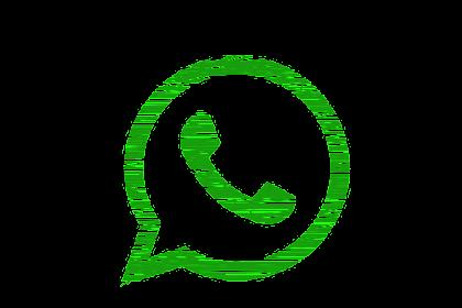Berbagai Macam Permainan Seru Di Aplikasi Whatsapp