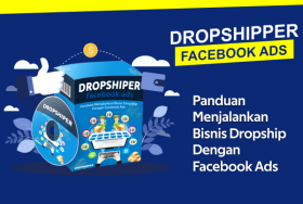 Dropshiper Facebook Ads
