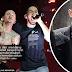 'Dia berubah selepas kematian Chris' - Vokalis Linkin Park, Chester Bennington, ditemui mati bunuh diri