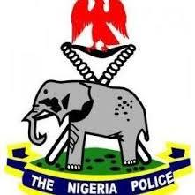 nigeria police force logo xpino media network