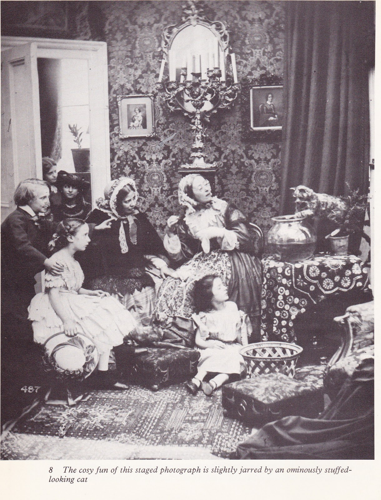 English historical fiction authors the victorian home for Victorian house facts