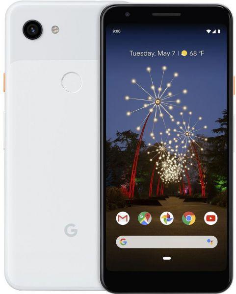 افضل هواتف Android Google Pixel 3a