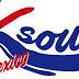 Así se vivió el K-Soul in México el pasado tres de Abril