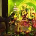 மாமாங்கேஸ்வரர் ஆலயத்தில் கஜமுகாசூர சம்ஹார நிகழ்வு