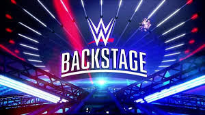 wwe backstage,wwe,cm punk wwe backstage,backstage,brock lesnar backstage,wwe backstage 2019,backstage wwe 2019,wwe 2019 backstage,wwe backstage stream,wwe backstage cm punk,wwe backstage fights,backstage wwe fights,wwe backstage brawls,wwe backstage moments,wwe backstage 12/10/19,wwe backstage reactions,wwe 2019 backstage fight,free wwe backstage stream,wwe backstage live stream,wwe backstage watch along