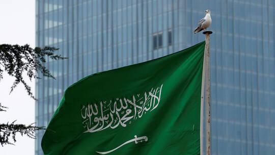 السعودية،  مصدر صحي سعودي: لقاح كورونا وصل إلى المملكة وجاهز للاستخدام، فيروس كورونا، حربوشة نيوز