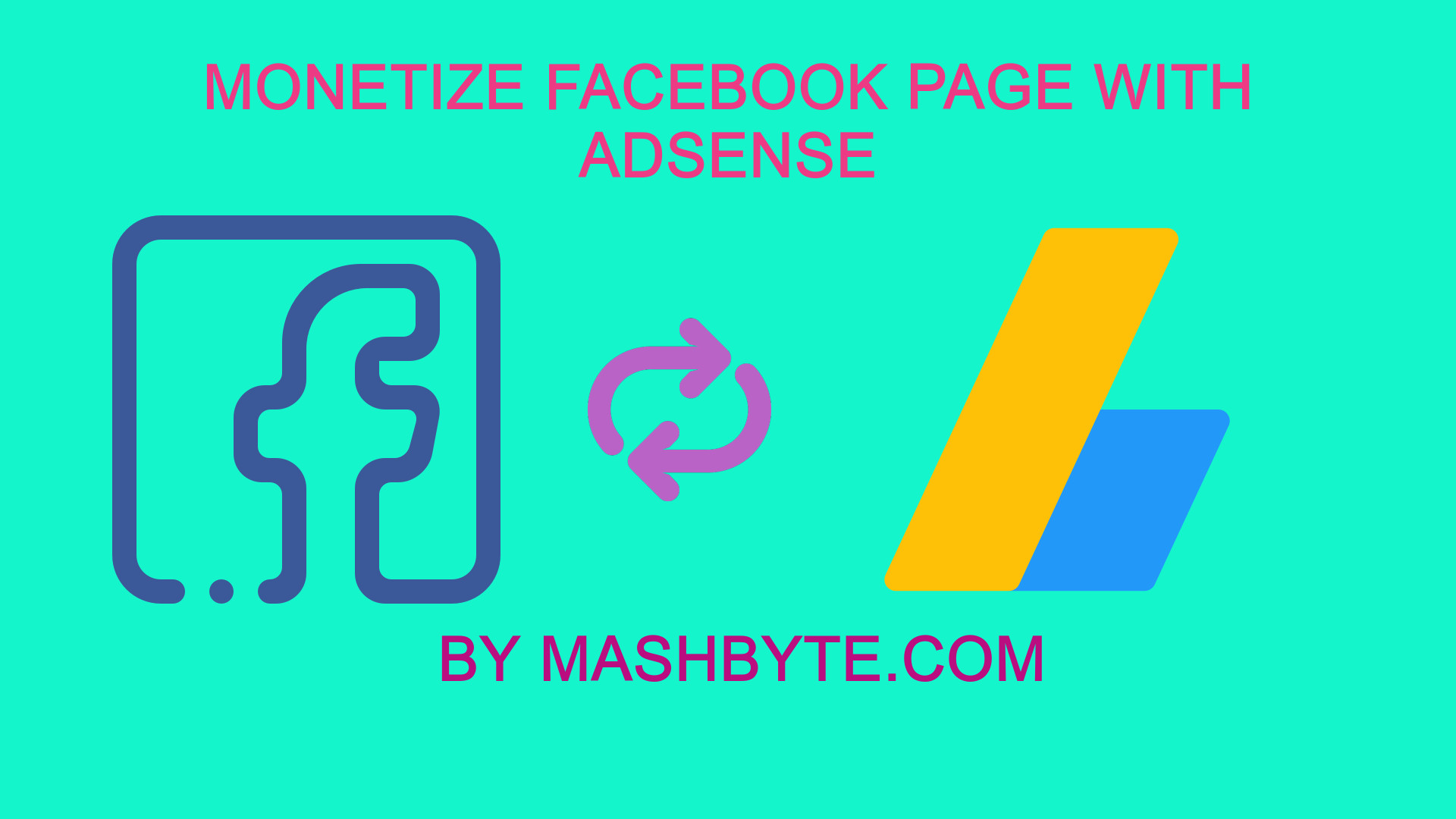 ,Keyword, ,how to monetize facebook page 2019, ,how to monetize facebook page videos, ,how to monetize facebook page with adsense, ,facebook monetization requirements 2020, ,facebook creator studio monetization, ,facebook monetization eligibility countries, ,facebook monetization app, ,facebook monetization payout, ,Keyword, ,facebook monetization payout, ,facebook monetization earnings, ,how to monetize facebook group, ,facebook monetization creator studio, ,where is creator studio on facebook, ,kebijakan monetisasi partner, ,restricted monetization facebook, ,account monetization youtube, ,facebook ad breaks, ,facebook for creators, ,how to earn money from facebook videos, ,make money using facebook $100 a day, ,how to earn money from facebook ads, ,how to earn money from facebook group, ,make money posting ads for companies, ,how to earn money from facebook page likes, ,facebook ad break, ,facebook monetization manager, ,creator studio facebook page, ,facebook monetization eligibility countries, ,how to make money on facebook ads, ,how to monetize facebook page with adsense, ,how to earn money on facebook $500 every day, ,earn money with facebook, ,facebook ad breaks countries 2020, ,how to earn money streaming on facebook, ,ad earning,
