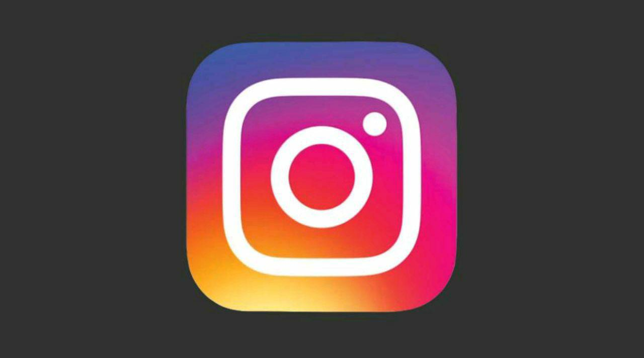 🔰 How to get 500 instagram followers Free 🔰