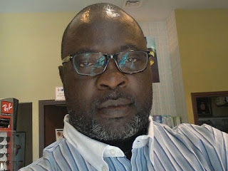 Politics: Fresh PDP? We remain united, indivisible – Party's Publicity Secretary