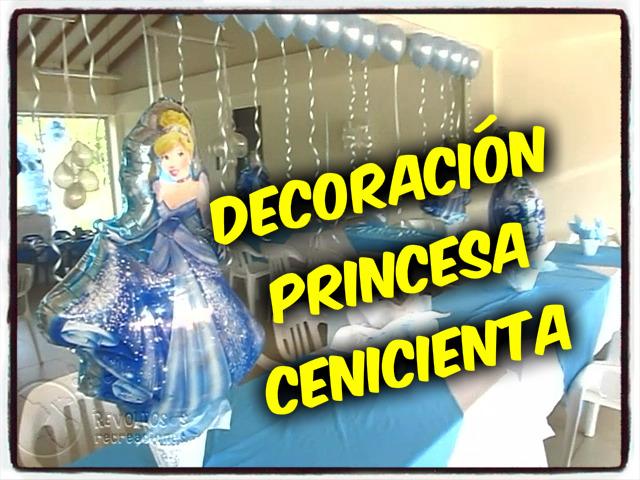 decoracion-fiesta-tematica-princesa-cenicienta-recreacionistas-medellin-1