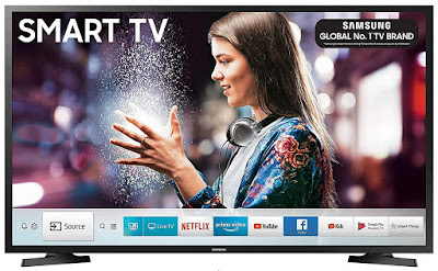 tv under 15000rs