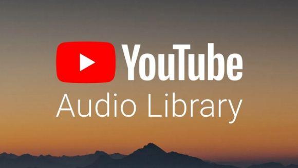 Daftar Situs Download Musik Gratis Bebas Hak Cipta untuk Video Youtube