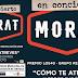 🎵 Morat en concierto 24mar'17