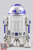 S.H. Figuarts R2-D2 06
